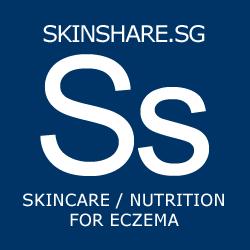skinshare1-logo-v1