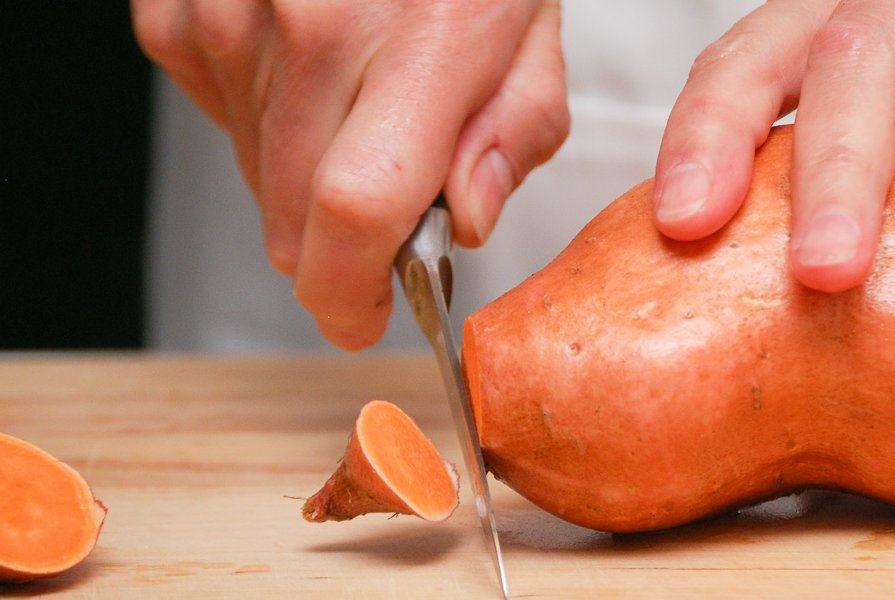 eczema diet - papaya