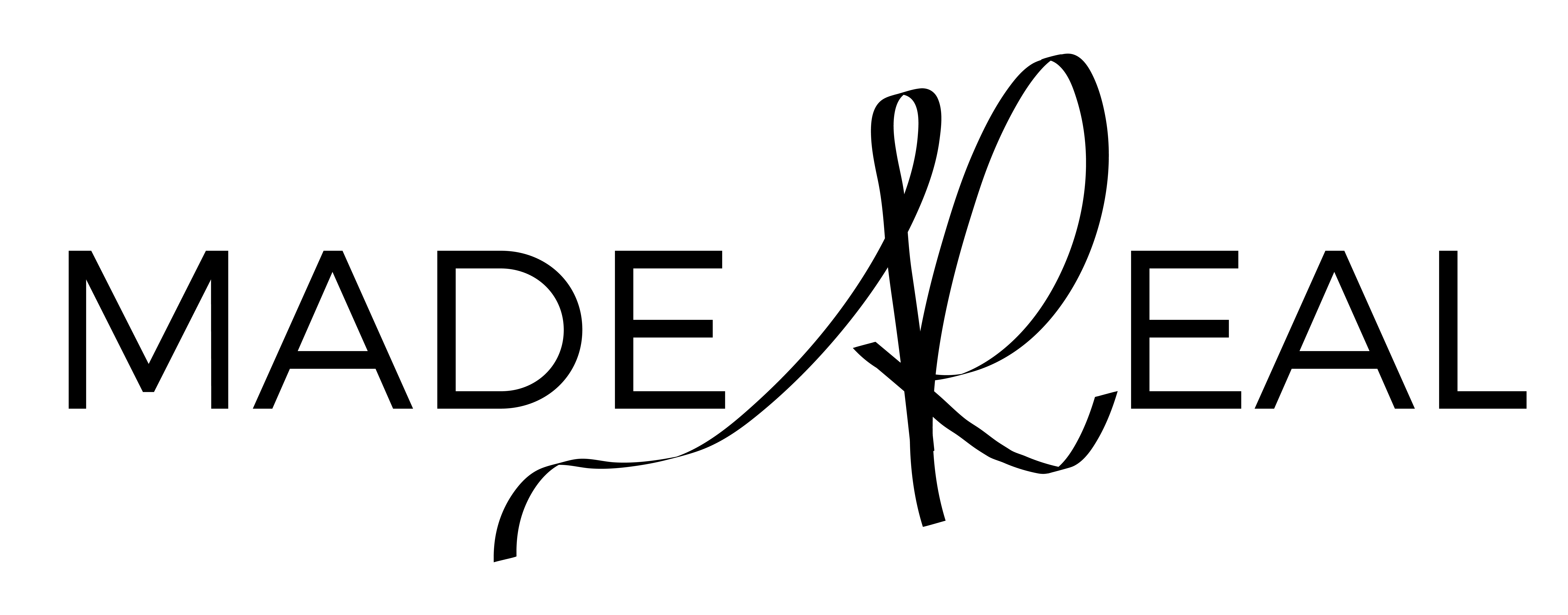 logomr-black