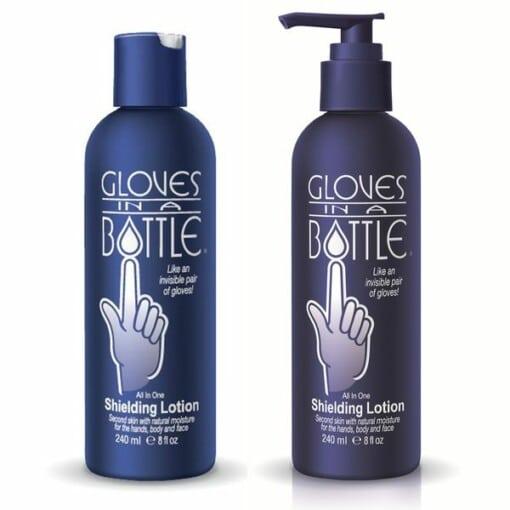 [Bundle Offer] Gloves in a Bottle Lotion 240ml x 2