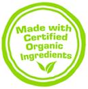 organic-logo