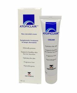 Atopiclair Cream (40ml)