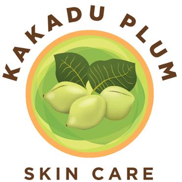 Kakadu Plum skin care