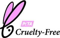 PETA cruelty free emu oil