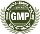 Australian good manufacturing practice