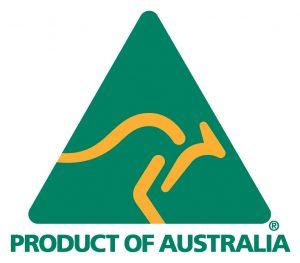 emu oil product of australia