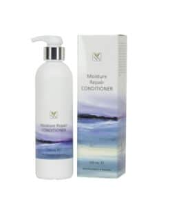 Y-Not Natural Moisture Repair Conditioner (250ml)