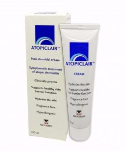 Atopiclair Cream (100ml)