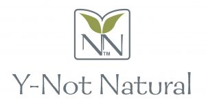 Distributor of Y-Not Natural Emu Oil products in Singapore