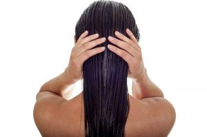 Scalp & Haircare