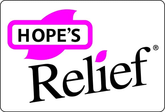 Hope's Relief Eczema Products Distributor in Singapore