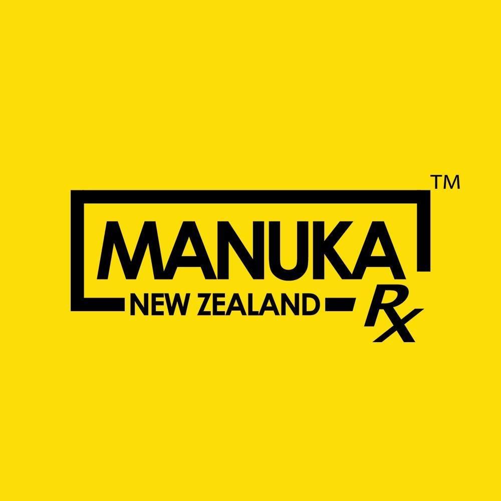 Manuka Rx eczema products distributor in Singapore
