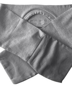 Eczema Mitten Sleeves | Scratch Mittens for Children | Mitten Sleeve for Children